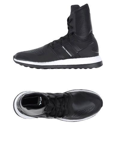 vente pas cher où trouver Y-3 Chaussures De Sport Livraison gratuite extrêmement p8MmY9J1R0