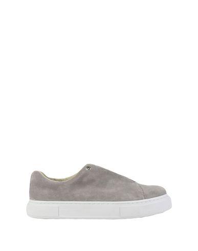 Chaussures En Daim Eytys De Doja Vente en ligne 3WxehFkLC7