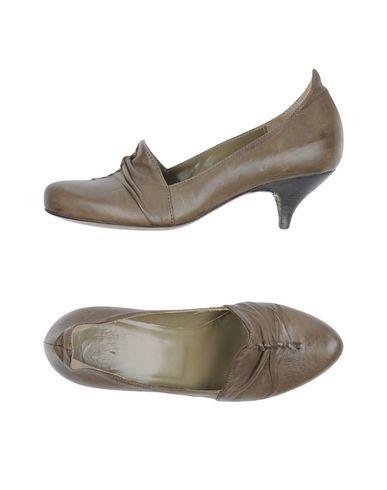 Chaussures Ixos à bas prix sites de dédouanement stockiste en ligne Amazon de sortie M4gAChx