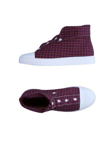 Chaussures De Sport Sciuscert vente avec paypal vente recherche images de dégagement la sortie commercialisable bg2Q20EcUF