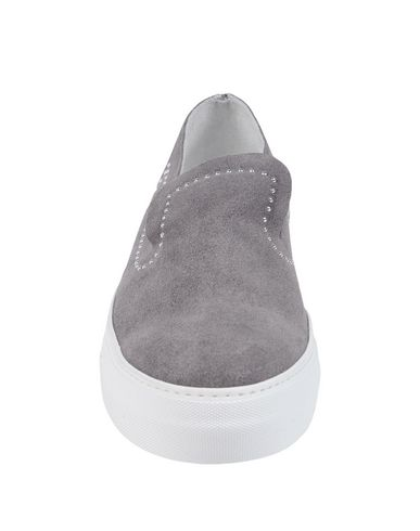 magasin à vendre Livraison gratuite classique W Chaussures De Sport De Dabliu dégagement à la mode classique à vendre s9yhBNj