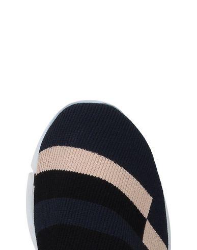 acheter pas cher Stella Mccartney Chaussures De Sport qualité supérieure prix d'usine moins cher vente site officiel ZMJWc1gy