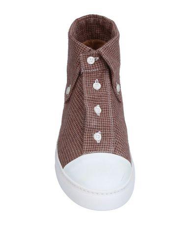 en ligne tumblr vente chaude rabais Chaussures De Sport Sciuscert 2014 unisexe rabais j4iGqLOP