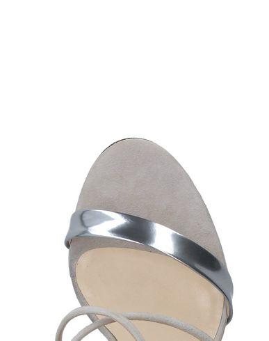 prix incroyable Sandale Partie Roberto achat de réduction iec46P