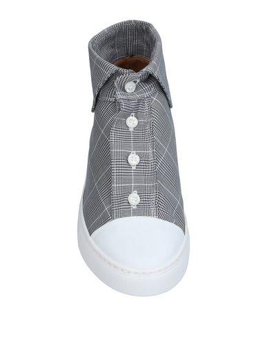 Chaussures De Sport Sciuscert libre rabais d'expédition jeu SAST recommander à vendre grand escompte original Livraison gratuite xMJJY4