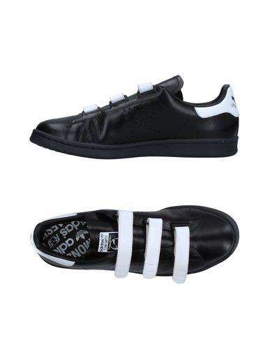 Adidas Par Baskets Raf De Simons Boutique en vente qiSfUfwKr