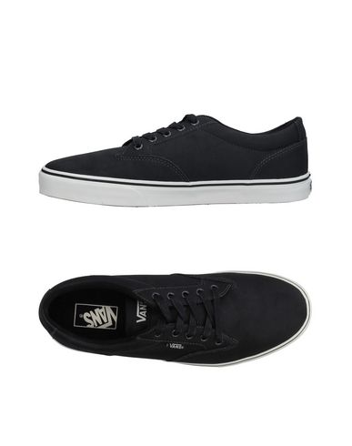 Baskets Vans explorer choix pas cher collections sites de réduction pas cher excellente Y6VKswphEi