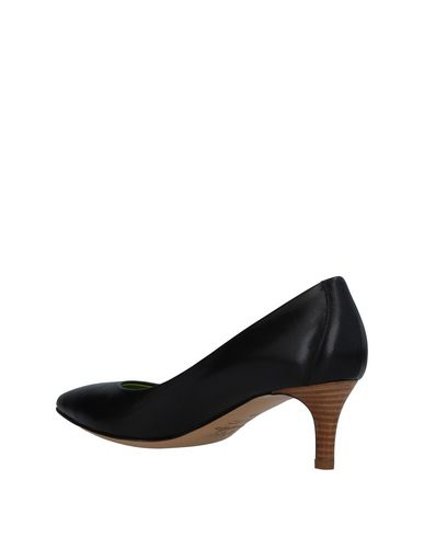 recherche en ligne Chaussures F.lli De Bruglia magasiner pour ligne vraiment à vendre sortie professionnelle GiyVWhhh