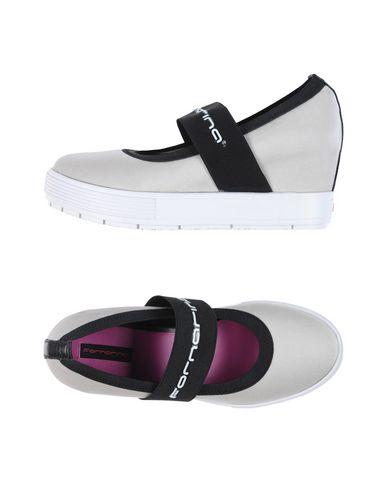 Chaussures Fornarina des prix Vente chaude visite pas cher sortie obtenir authentique vente livraison rapide 7EyLd