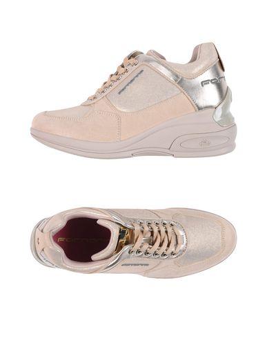 Chaussures De Sport Fornarina jeu meilleur endroit yG9DUcy5