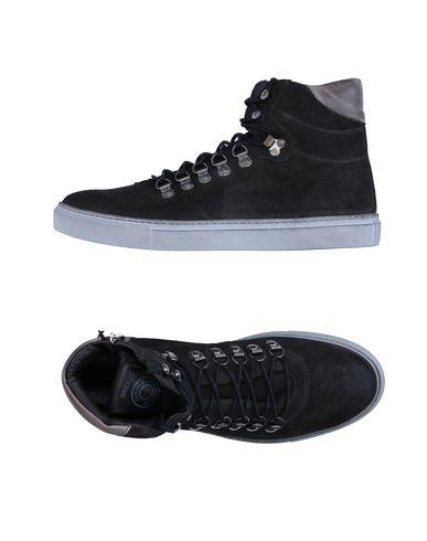 Chaussures De Sport Daniele Alexandrins