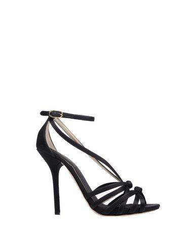 Sandalia Sweet & Gabbana prix en ligne pas cher Finishline prise avec MasterCard sortie profiter Ia7ZyL
