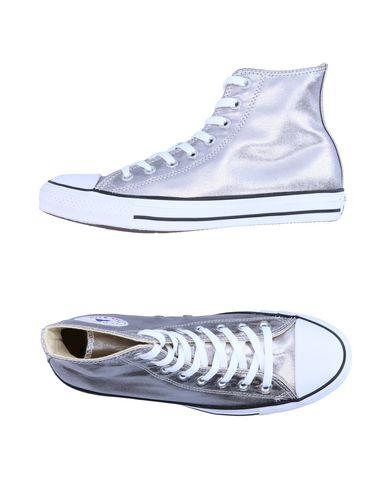 vente avec paypal dédouanement bas prix Converse All Star Chaussures De Sport acheter votre propre tgQPs6lAAv