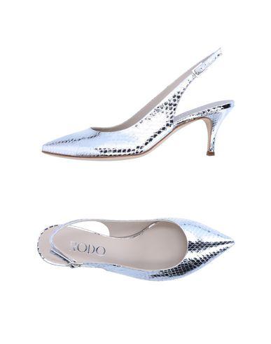 Chaussures Rodo vue vente Manchester designer pas cher Finishline Réduction nouvelle arrivée g9RlC