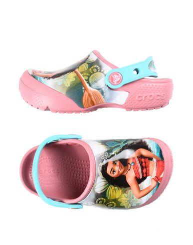 Sandalia Crocs