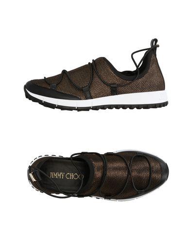 Jimmy Choo Chaussures De Sport livraison gratuite magasiner pour ligne magasin de dédouanement Livraison gratuite qualité tumblr k97FK