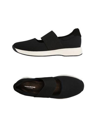 amazone discount Chaussures De Sport Vagabondes Cordonniers remise wiki livraison gratuite SRyyba2Tx