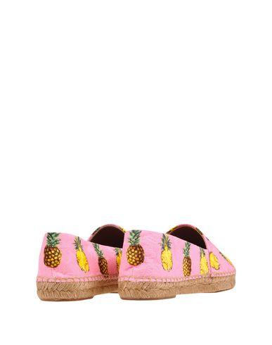 Dolce & Gabbana Espadrilla Footaction pfVvoyr7m