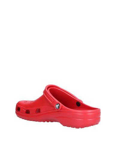 Sandalia Crocs réduction commercialisable Zw1OXqrI2