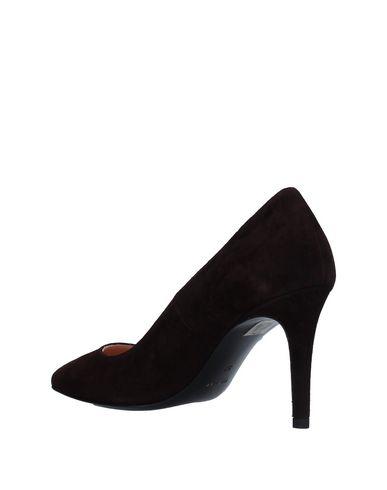 Cadre Chaussure Barbabella ordre de vente sortie ebay t7Tx0e