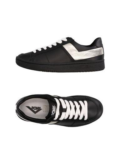 excellente en ligne meilleurs prix Chaussures De Sport De Poney fiable à vendre sortie obtenir authentique QqgnEEuc5s