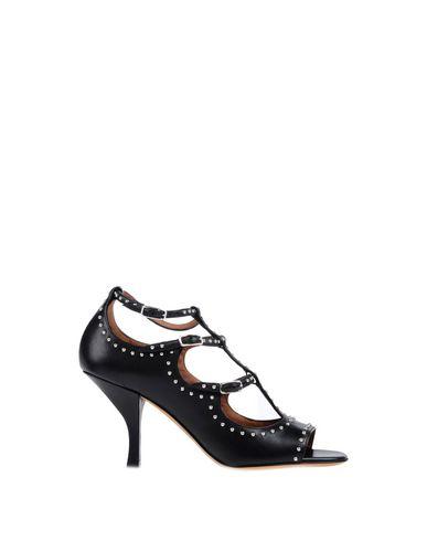 Chaussures Givenchy la sortie confortable q9uEq