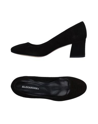 Chaussures Alexandra magasin d'usine visite pas cher pour pas cher avec paypal WEeFFQZG