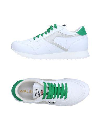 Chaussures De Sport Walsh jeu rabais iQC238zUg
