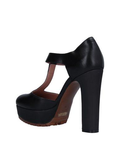 L Autre Choisi Chaussure où trouver qrxYAj2q
