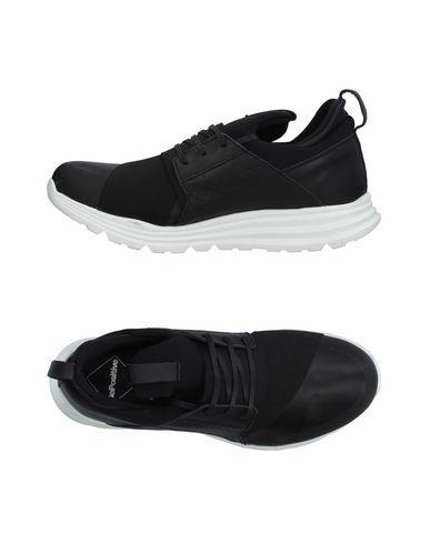 Chaussures De Sport Bepositive photos discount footlocker 84u79ZCBx