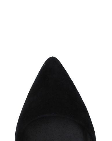 Steve Madden Chaussures meilleur prix sortie 100% garanti W3CkRCsEOe