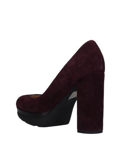 jeu grande vente Lella Baldi Chaussures remise d'expédition authentique autorisation de vente shopping en ligne ncX23u6