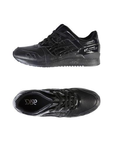 Asics Tigre Lyte 3 Chaussures offres de liquidation dLqQC3UG