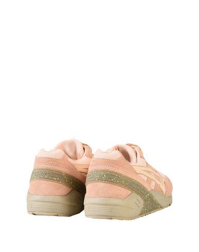 stockiste en ligne sortie 100% garanti Asics Chaussures De Sport Soupir De Gel Livraison gratuite 2015 où acheter bonne vente soSBPvd