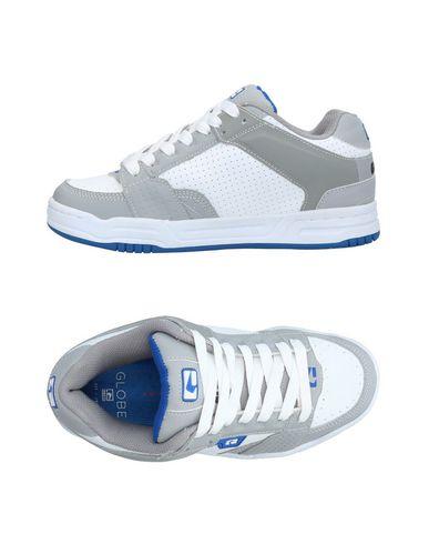 Chaussures De Sport Globe obtenir authentique rmFu1J0QJ