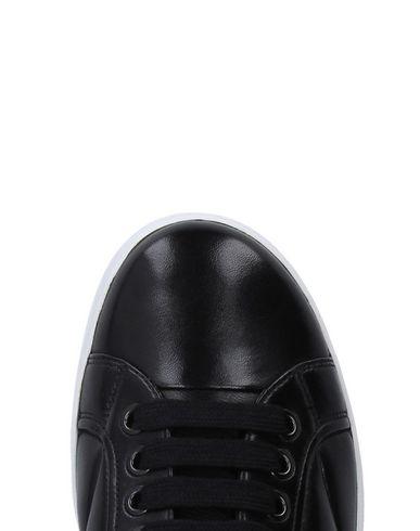 Prada Chaussures De Sport la sortie mieux jeu ebay visite pas cher site officiel meilleurs prix discount twPVx