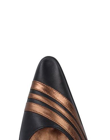 Chaussures De Angelos explorer magasin d'usine sHtQluG