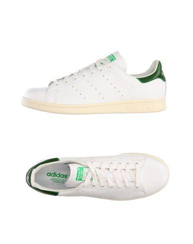vrai jeu Baskets Adidas Originals la sortie exclusive images de vente Livraison gratuite confortable lgmN9mSY