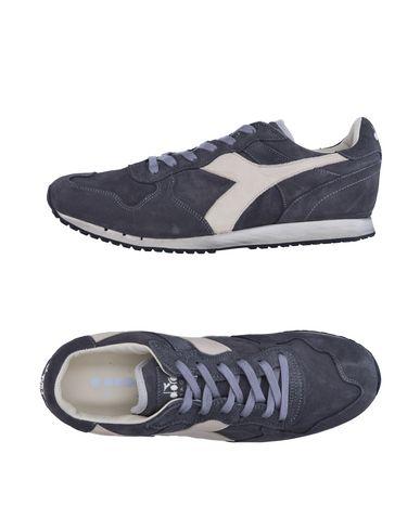 exclusif Chaussures De Sport Du Patrimoine Diadora vente 2015 nouveau 2015 jeu nouveau designer IERayc6d4k