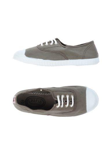 Chaussures De Sport Chipie remise hYZgIy