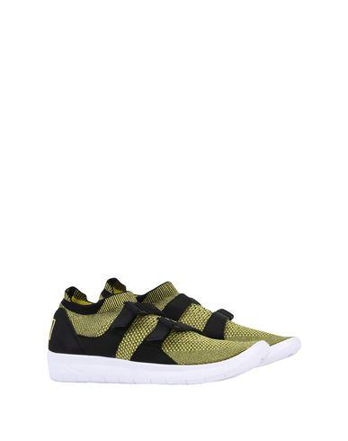 Nike Air Nike Sockracer De Chaussures Flyknit De Air Chaussures qPpnTp4