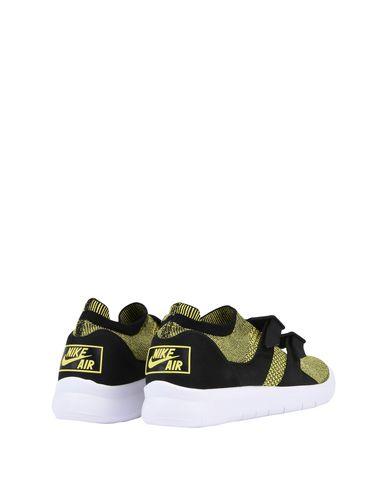 Nike De Air De Nike Chaussures Sockracer Air Flyknit Chaussures 5qXwBaxR