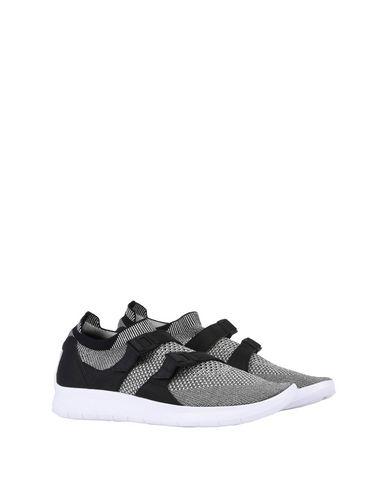 Nike Chaussures Air De Sockracer De Flyknit vente classique Nice recommande pas cher choix meilleur achat jqVp5QnVe