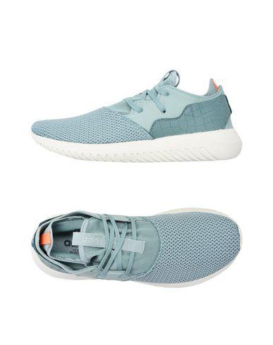 Originaux Adidas Chaussures De Sport W Tubulaire Piéger réal Manchester en ligne populaire en ligne jeu grand escompte sam. QYbg99pd