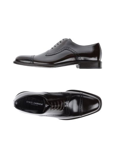 Finishline sortie Dolce Les Lacets De Chaussures faux à vendre uK13KJmOf