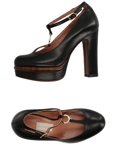 vente au rabais L Autre Choisi Chaussure beaucoup de styles l'offre de jeu Footaction pas cher 2015 1LuT80
