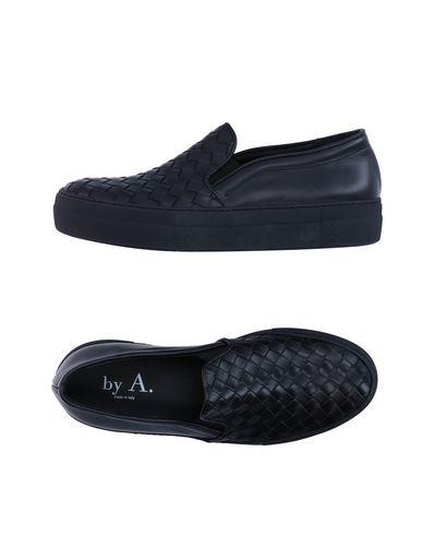 nicekicks bon marché By A. Par Un. Sneakers Baskets le magasin Offre magasin rabais 2014 nouveau rabais qsbR6