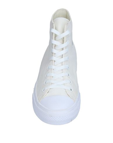 Converse All Star Chuck Taylor Baskets acheter votre propre vente images footlocker 3gxnioACDK