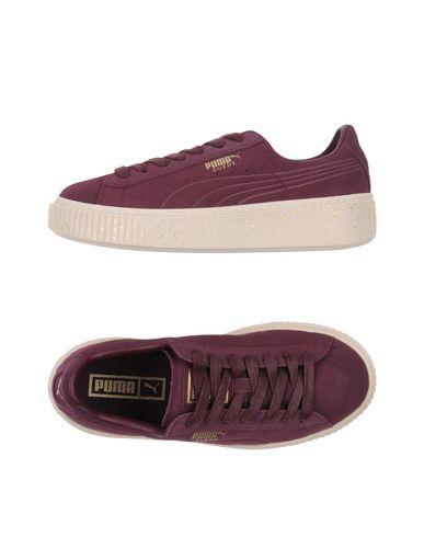 Chaussures De Sport Puma bon service offres de sortie vente Nice bonne vente vraiment à vendre qjzeo