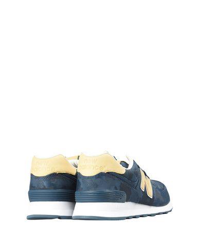 New Balance 574 Chaussures De Sport De Camouflage de nouveaux styles officiel à vendre paiement sécurisé choix pas cher fourniture gratuite d'expédition 2eqZuuUCp4